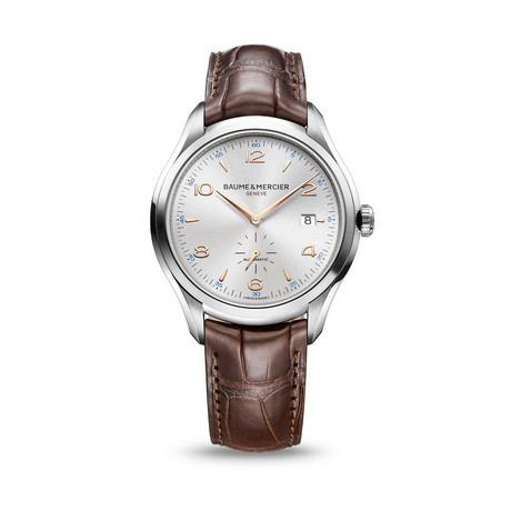 Clifton Dress Small Seconds Automatic