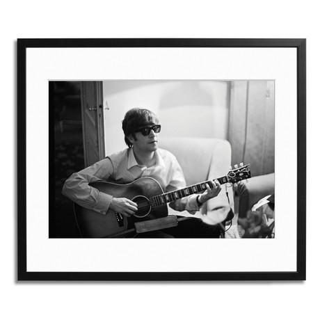 "Lennon (12"" x 16"")"