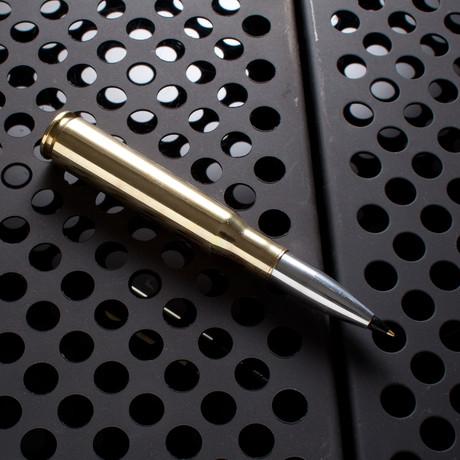 50 Cal BMG // Bullet Pen