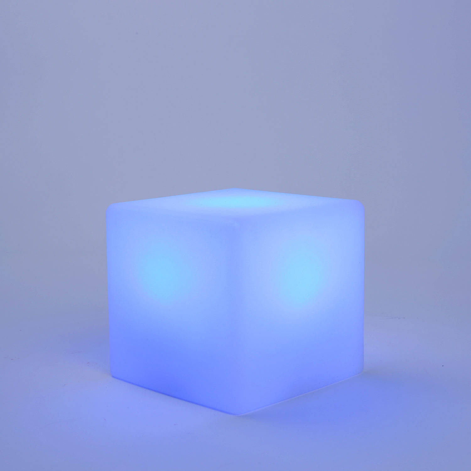 Kitchen Collection Store Hours Lamplust Mini Color Changing Table Light Outdoor