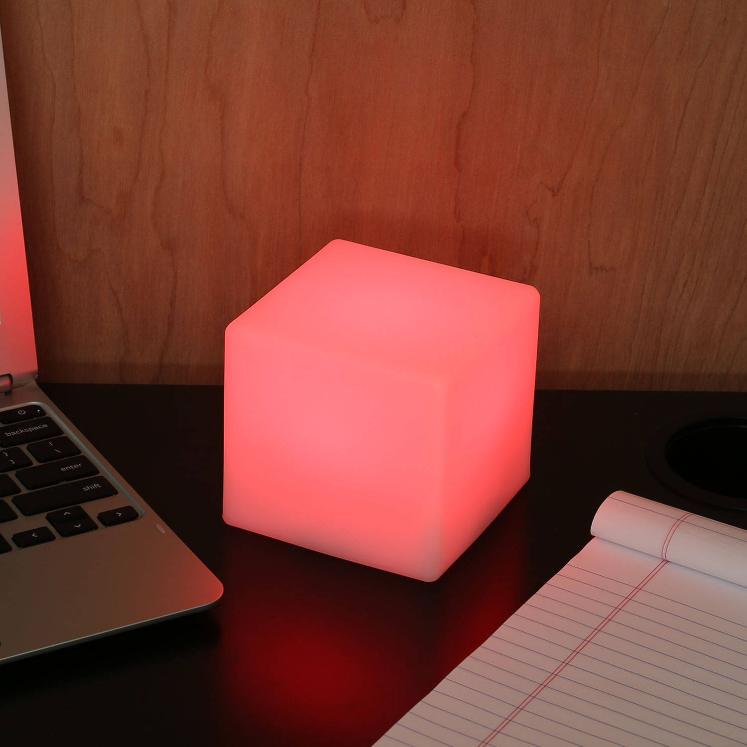 Lamplust mini color changing table light outdoor lighting lamplust mini color changing table light mozeypictures Gallery
