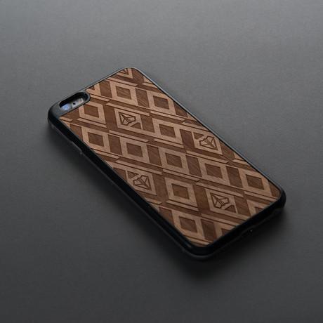 Material6 iPhone 6 Case // Artist Series