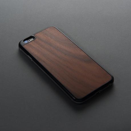 Material6 iPhone 6 Case