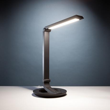 Art Light - LED Desk Lamps - Touch of Modern
