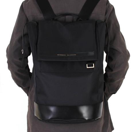 Andy N3 Backpack