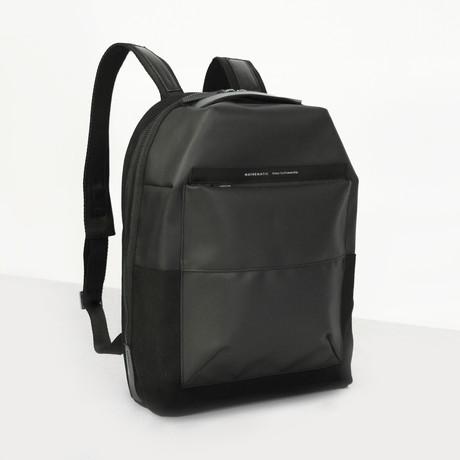 Mark Backpack