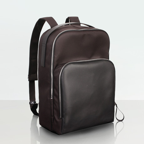 Jeff A2 Backpack