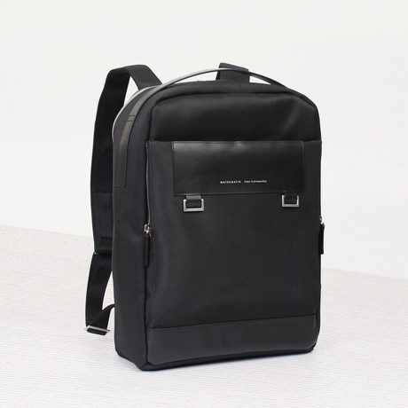 Cliff A2 Backpack