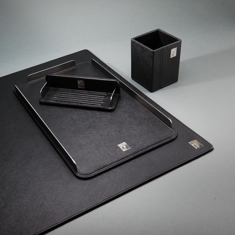 Versace Desk Set