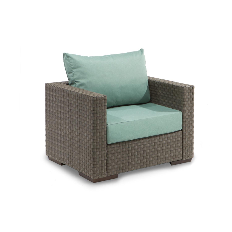 Lovesac Sofa For Sale: Outdoor Armchair