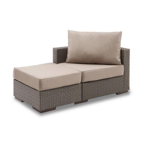 Lovesac Modular Outdoor Furniture Touch Of Modern