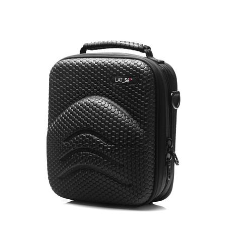 iPad / Tablet Bag
