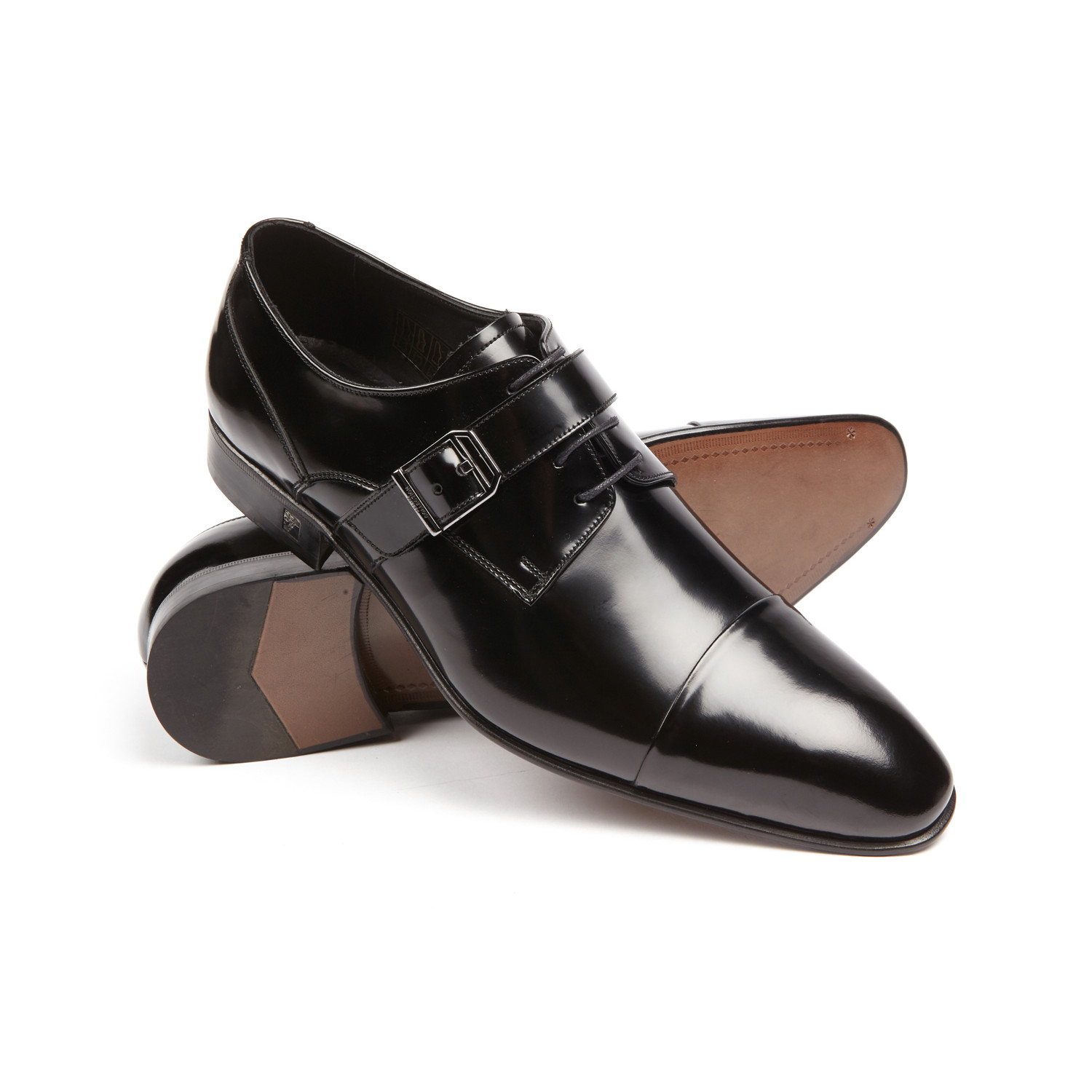 getdangero.ga provides single shoes items from China top selected Dress Shoes, Shoes & Accessories suppliers at wholesale prices with worldwide delivery. You can find shoe, Slip-On single shoes free shipping, single toe shoes and view single shoes reviews to help you choose.