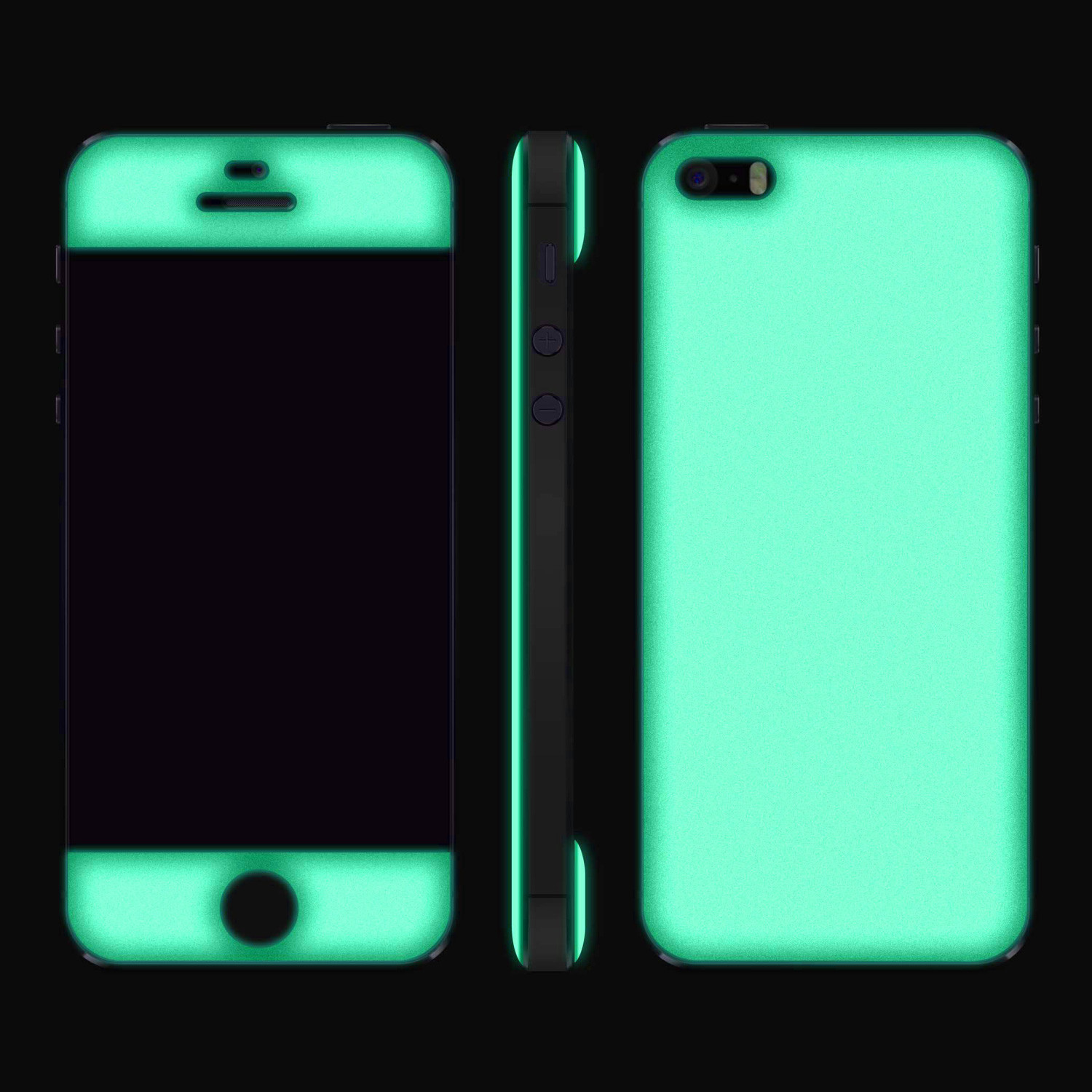 Kitchen Collection Store Hours Glow Gel Combo Atomic Ice Neon Green Iphone 6 6s