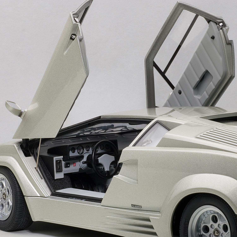 d1327511519431982d21b031e29e92b3_large Cool Lamborghini Countach Diecast 1 18 Cars Trend