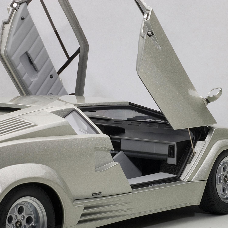 561d414b67b769251f8abf6f7814eebc_large Cool Lamborghini Countach Diecast 1 18 Cars Trend