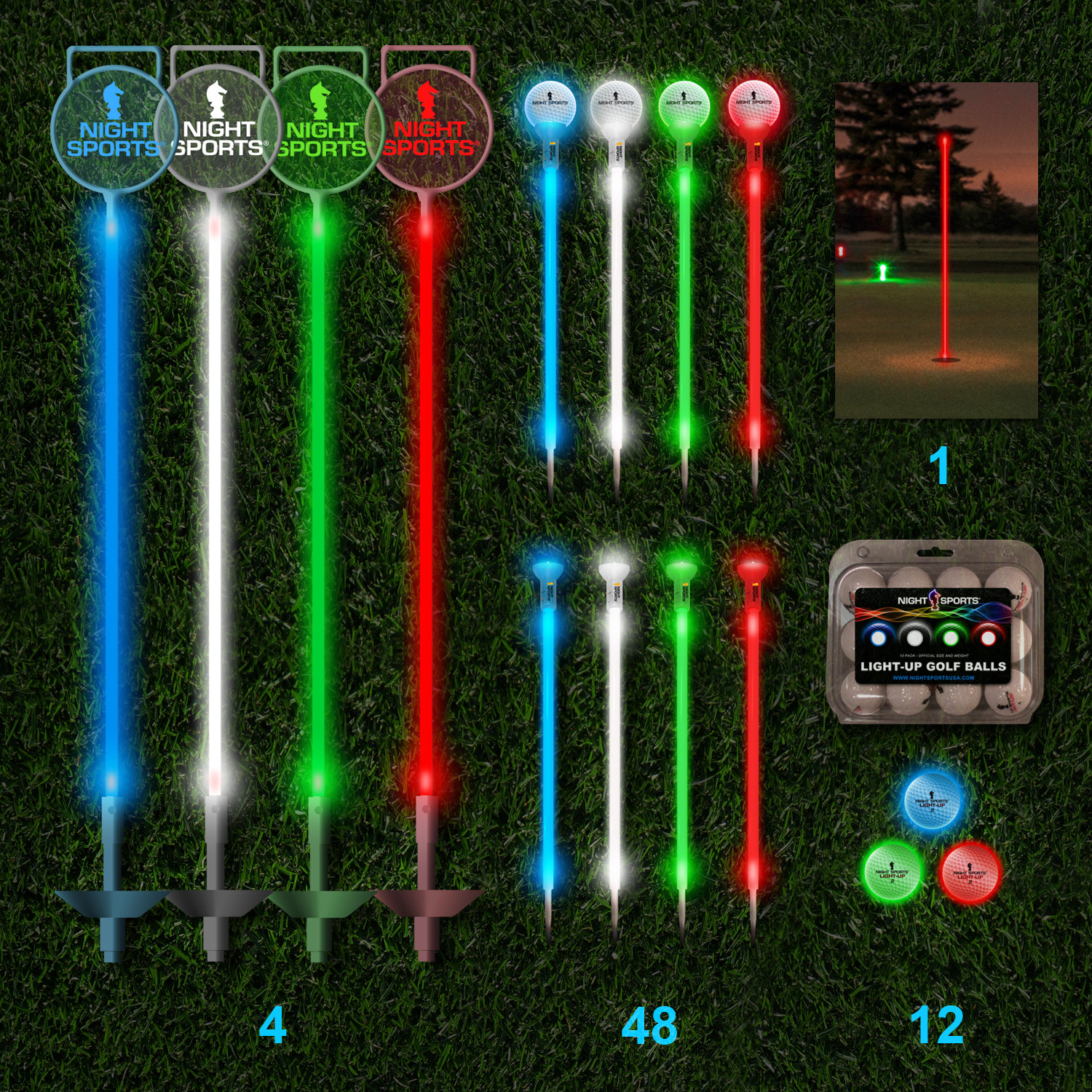 lightup balls weigh search juggle results index juggling poi light ball lighting mm led glow up store set of
