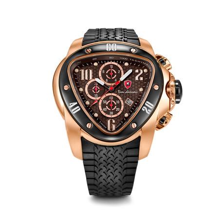 Начните покупать часы tonino lamborghini в сша по низким ценам прямо сейчас.