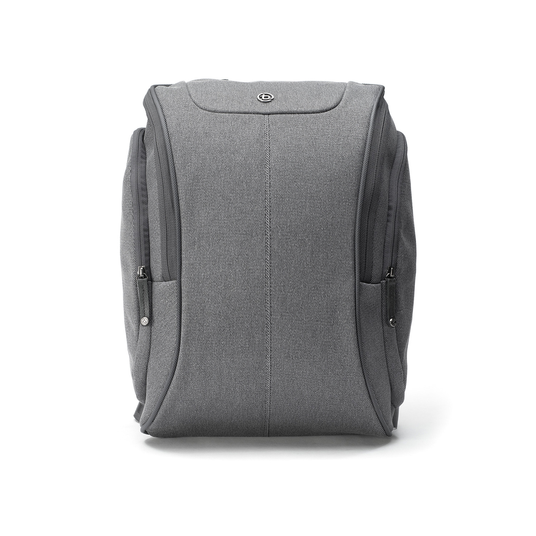 Cobra Squeeze - Booq Bags