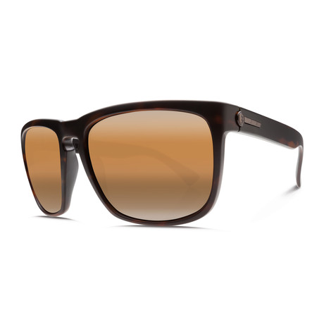 Electric California Stylish Sunglasses Touch Of Modern
