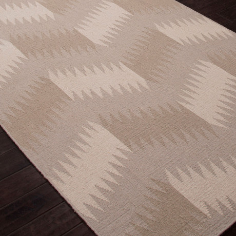 Jaipur Rugs Magical Carpets Touch Of Modern