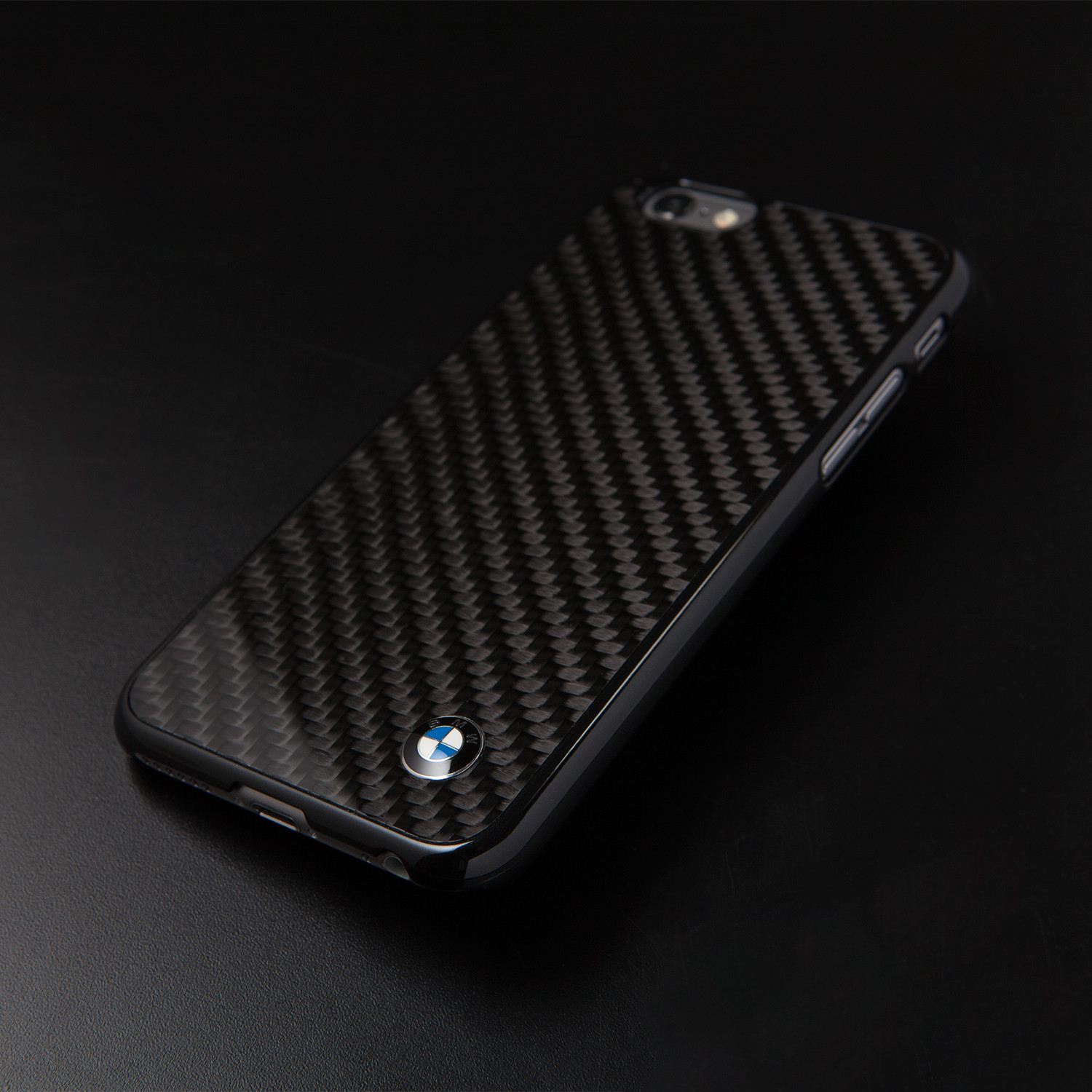 bmw iphone 6 case