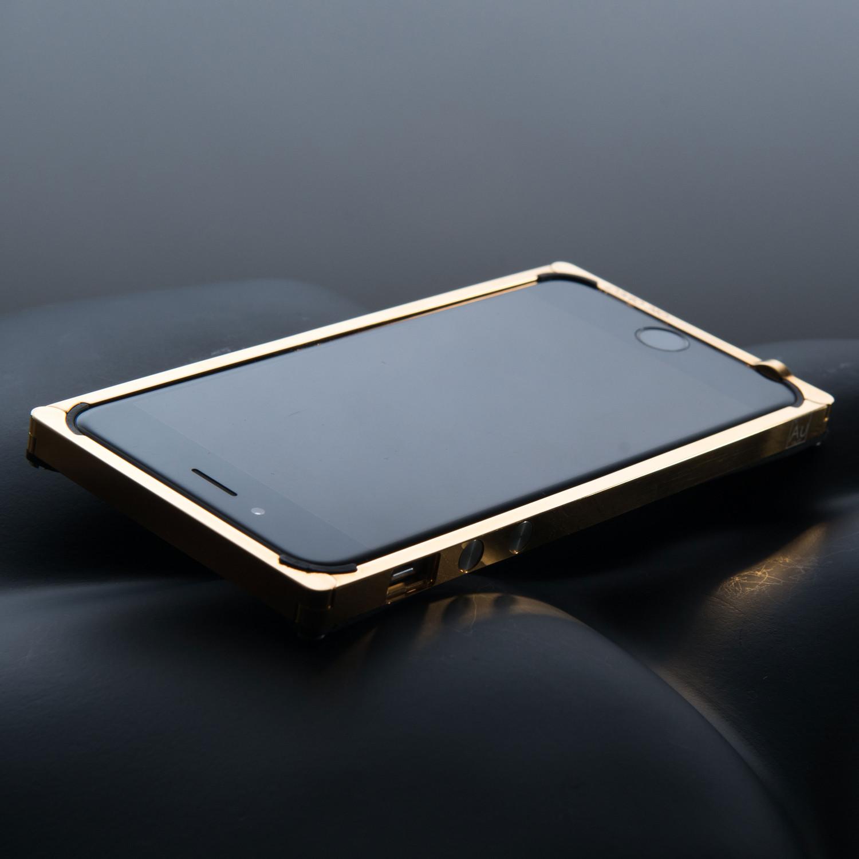 lux iphone 6 case