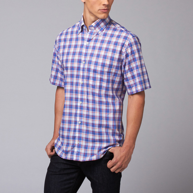 Best short sleeve button down shirts is shirt for Best short sleeve button down shirts reddit