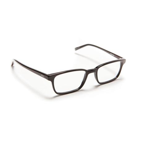 fd1ff7fd8db8 Fetch Eyewear - Charitable Reading & Sunglasses - Touch of Modern
