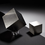 """Tungsten Cube (1"""")"""
