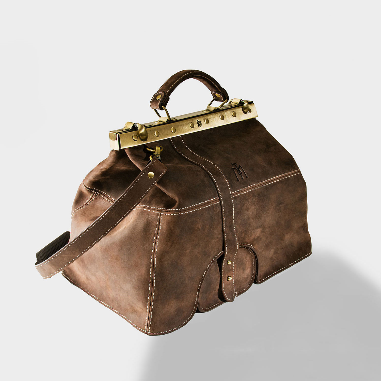 Doctors - Martella Bags