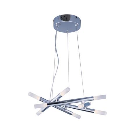 ET2 Styx 10-Light LED Pendant // E22484-01PC