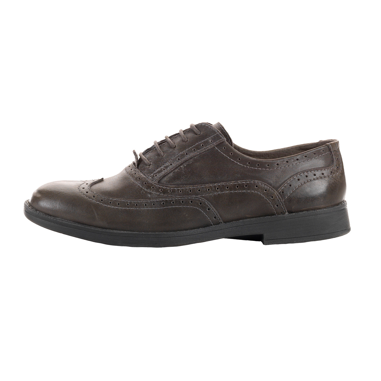 elmo leather usa