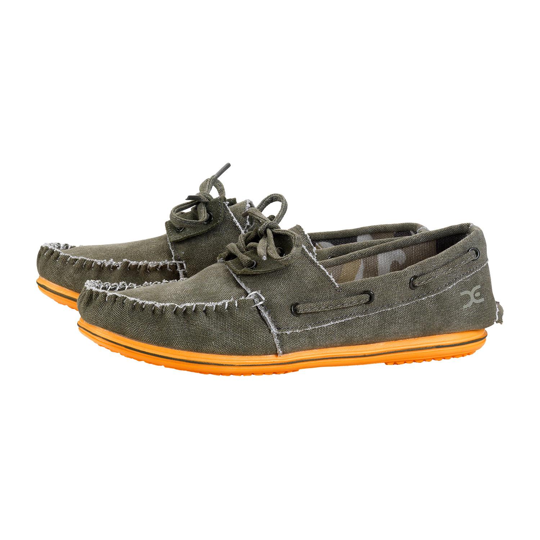 031dcc16686a Hey dude riva moccasin sage camo orange us hey dude jpg 1500x1500 Sage  orange shoes