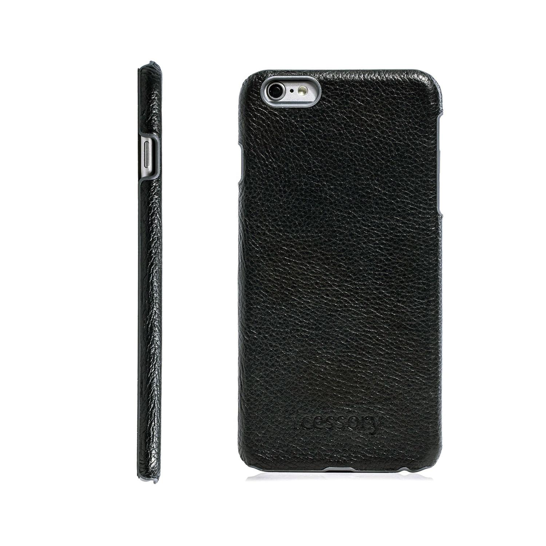 Slim Case Black Iphone 6