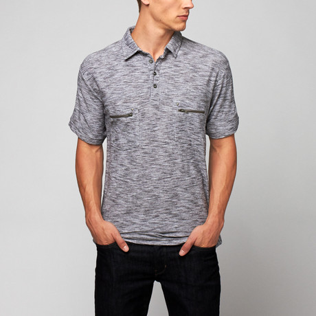 Truth substance common sense casual shirts touch for Travel shirts with zipper pockets