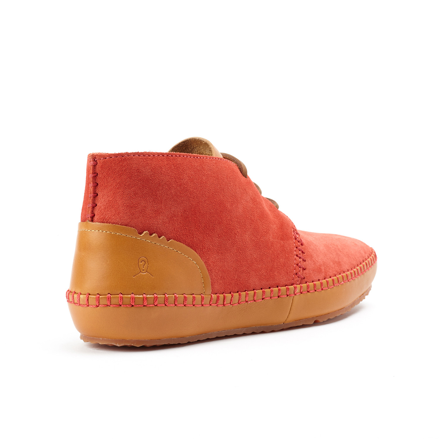 moccasin dating The most esteemed entity to be is 'you' there are far worse things than being lonely playing dating ugg® 'olsen' moccasin slipper (men) games,.