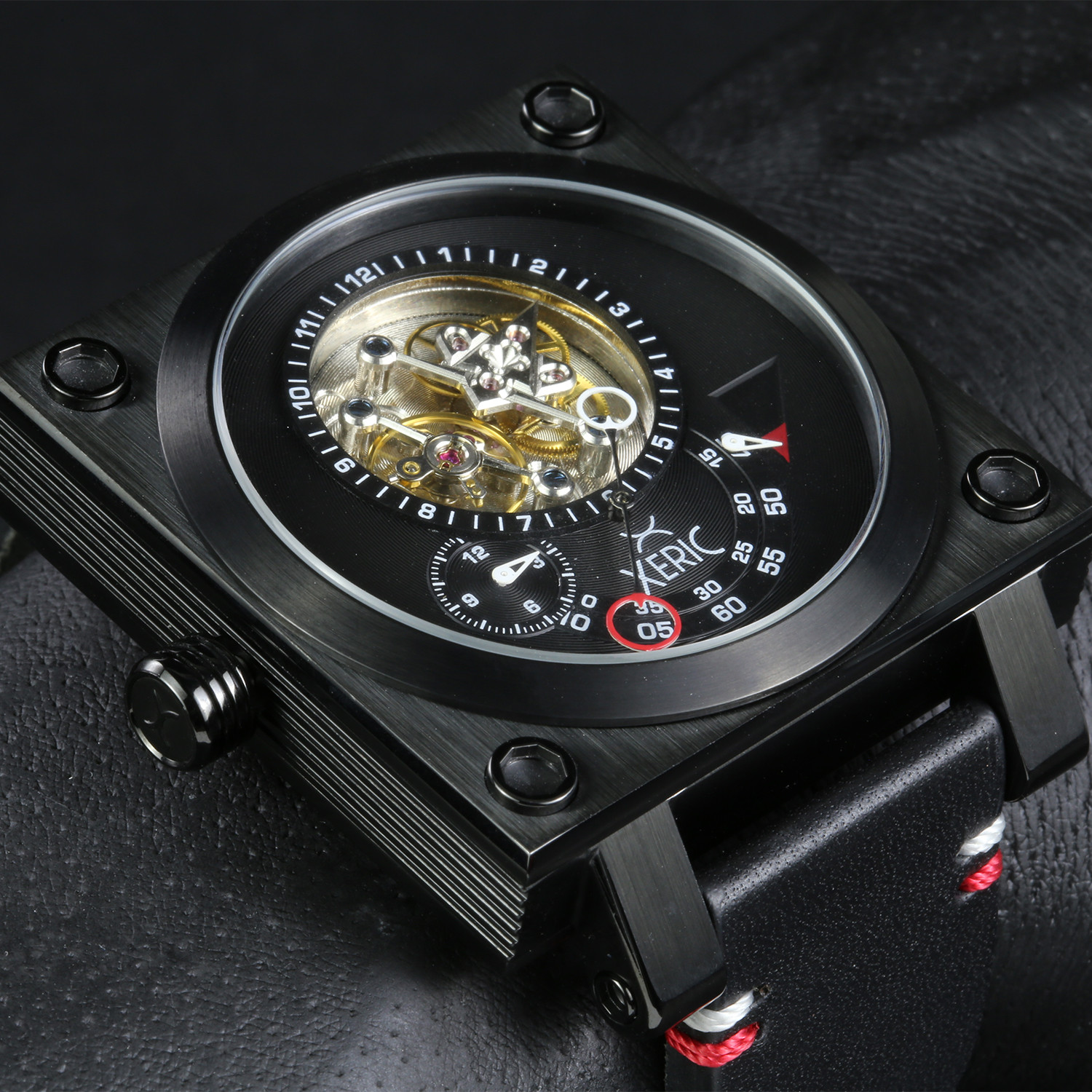 htm v watch nixon watches k vp squared