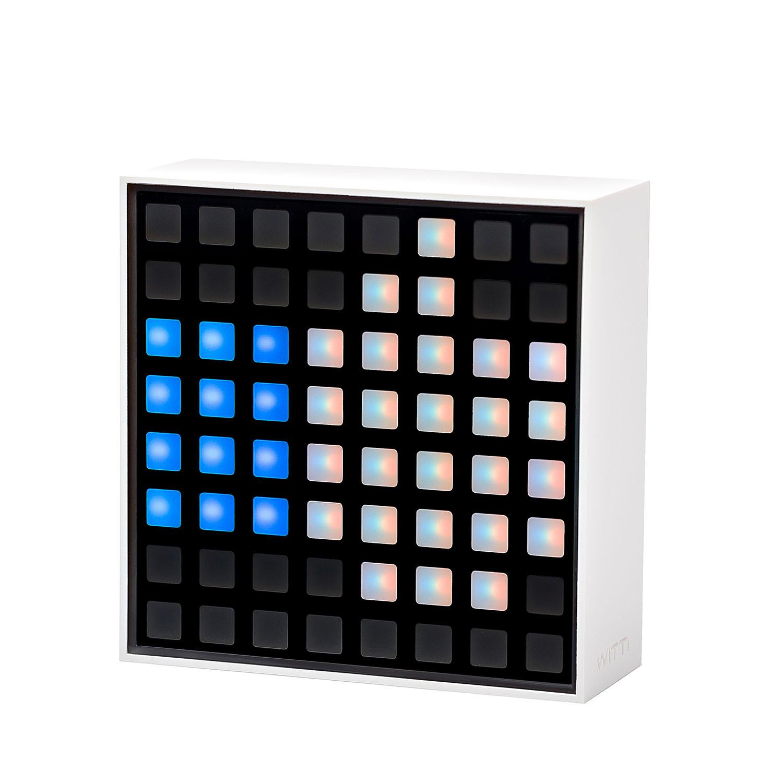 10 000 dice game free download