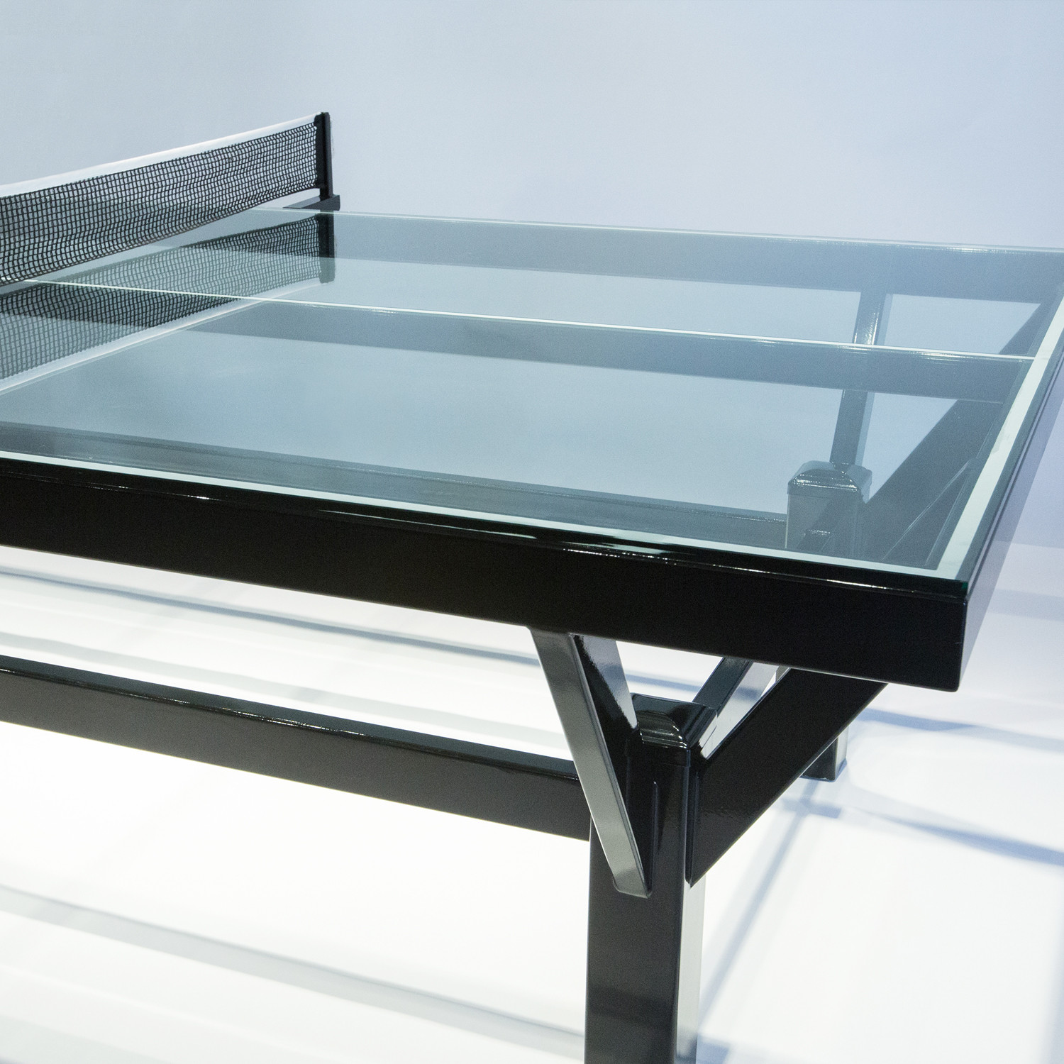 The Travismathew Glass Top Table Travis Mathew Touch Of