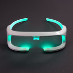 Re-Timer // Light Therapy Glasses