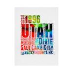 Utah (Rainbow)