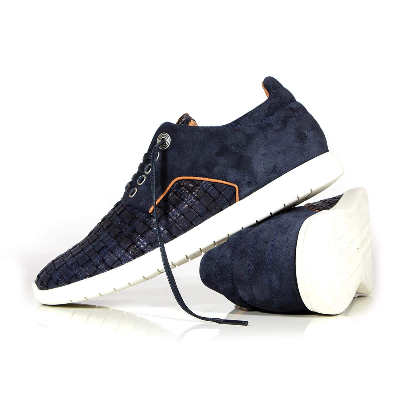 Vico Shoes Sale