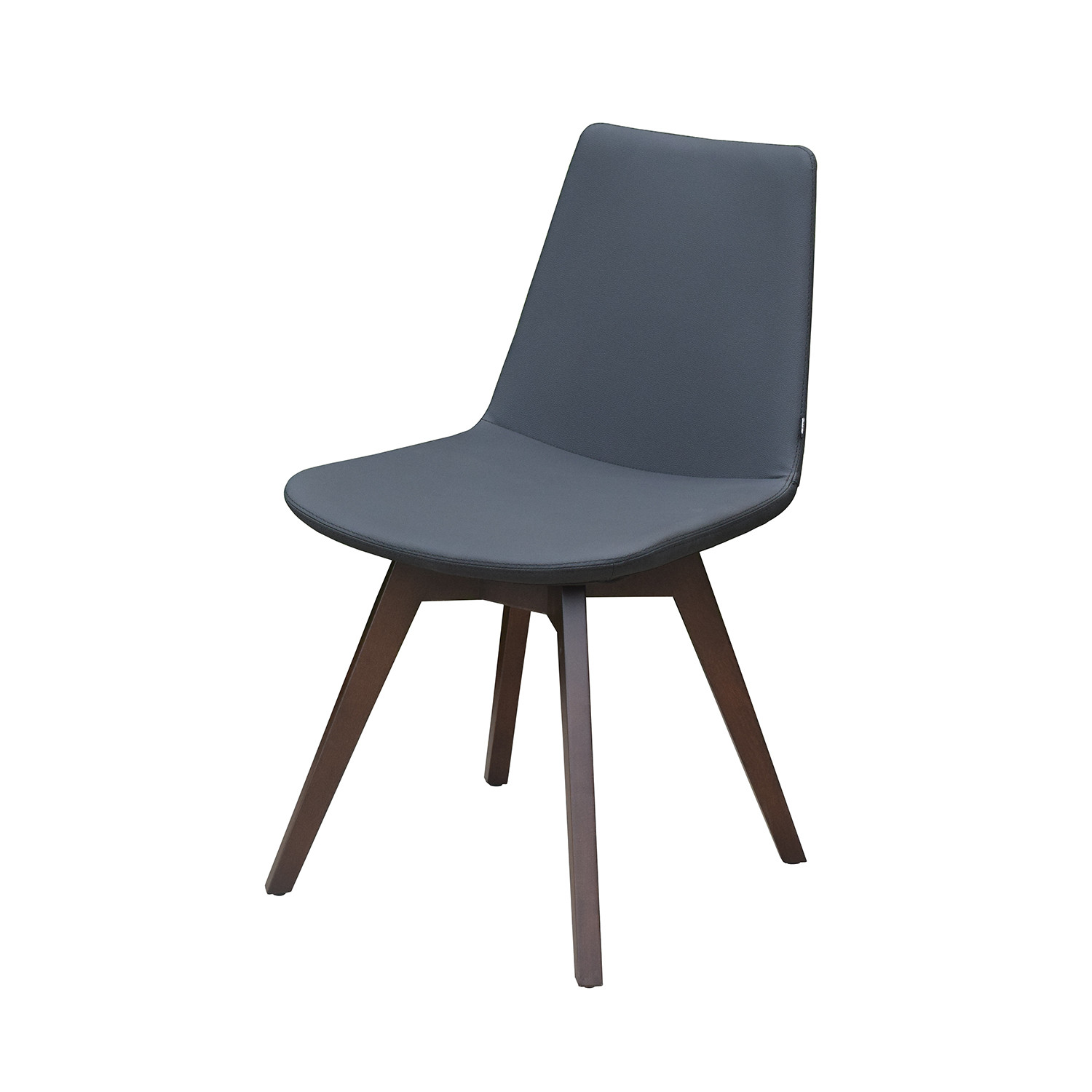 Pera Chair Black B Amp T Touch Of Modern