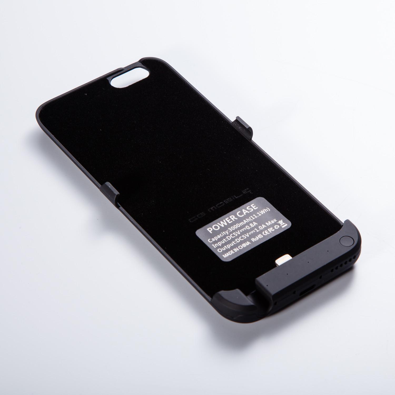 Iphone X Powercase