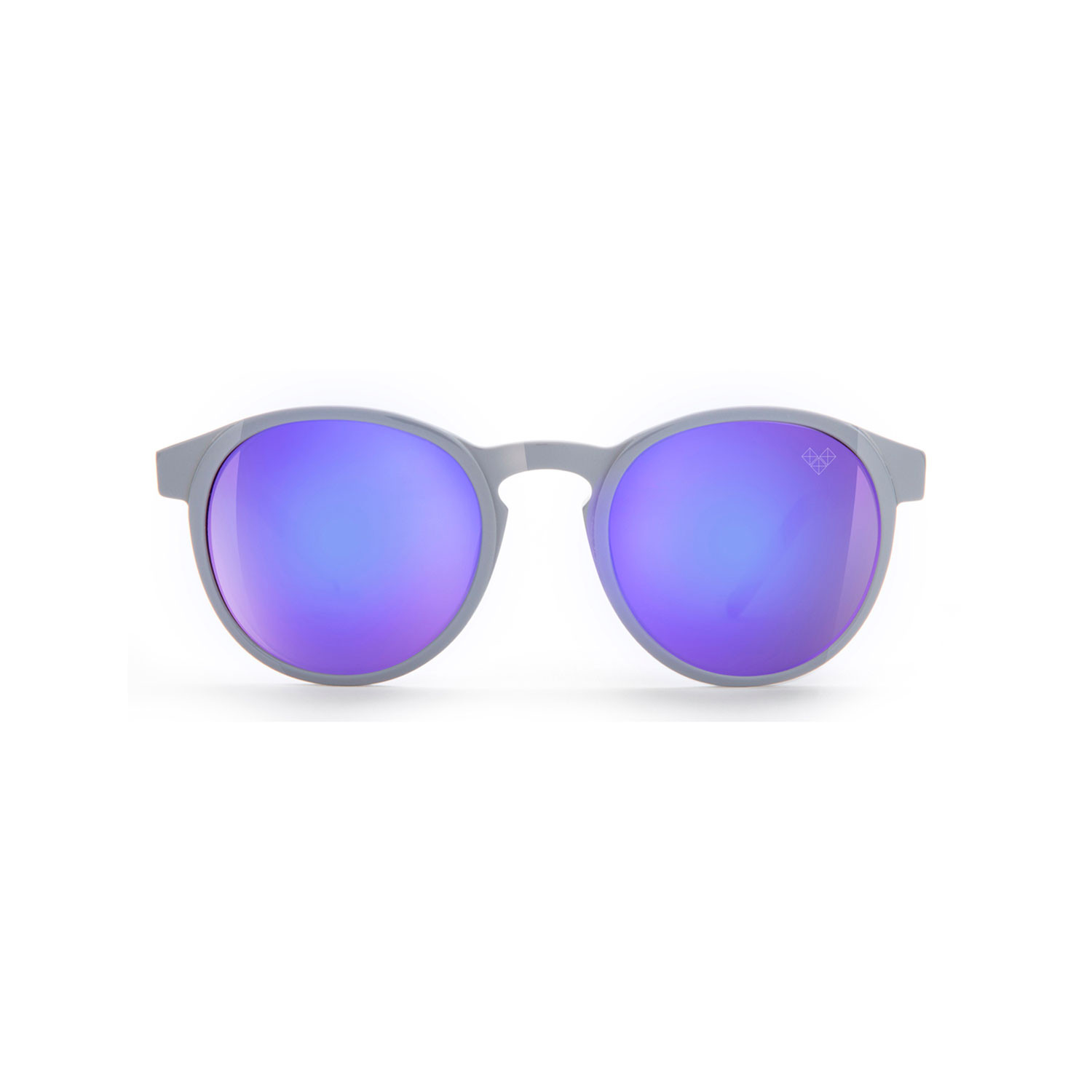 pictures 5 Modern Sunglasses To Match Your Vintage Sportscar