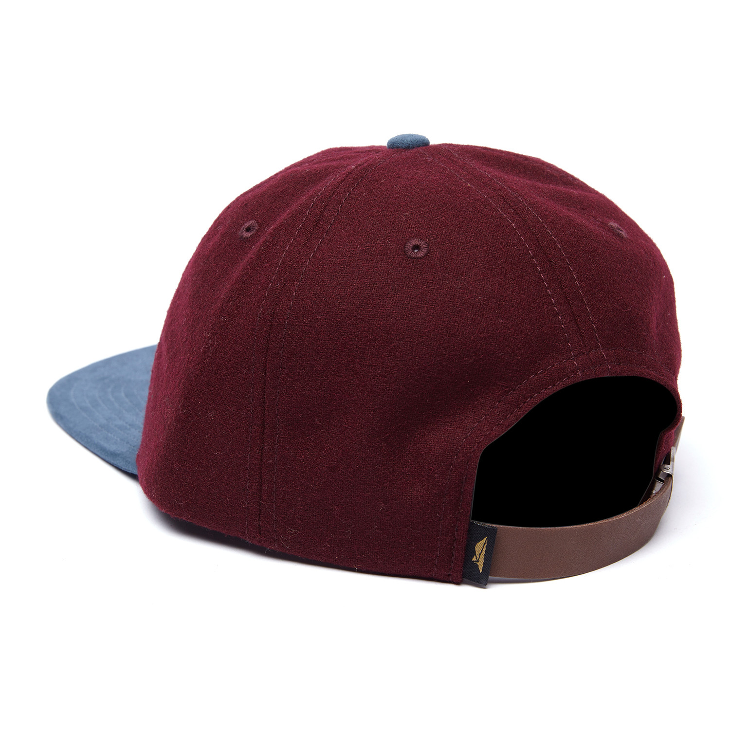 Free shipping BOTH ways on polo ralph lauren hats, from our vast selection of styles. Fast delivery, and 24/7/ real-person service with a smile. Click or call