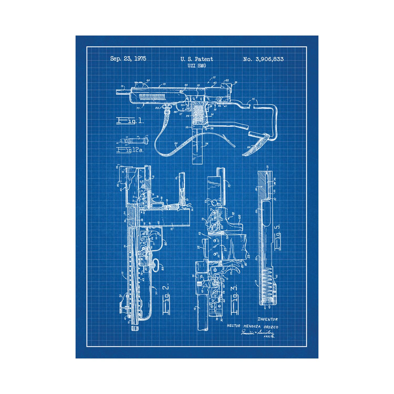 Uzi Schematic on akm schematic, tavor schematic, fn minimi schematic, desert eagle schematic, pistol schematic, m1911 schematic, taser schematic, jericho 941 schematic, chainsaw schematic, amd 65 schematic, ar-15 schematic, glock schematic, revolver schematic, m14 schematic, makarov schematic, m4 schematic, marlin model 60 schematic, beretta 92 schematic, winchester schematic, fal schematic,
