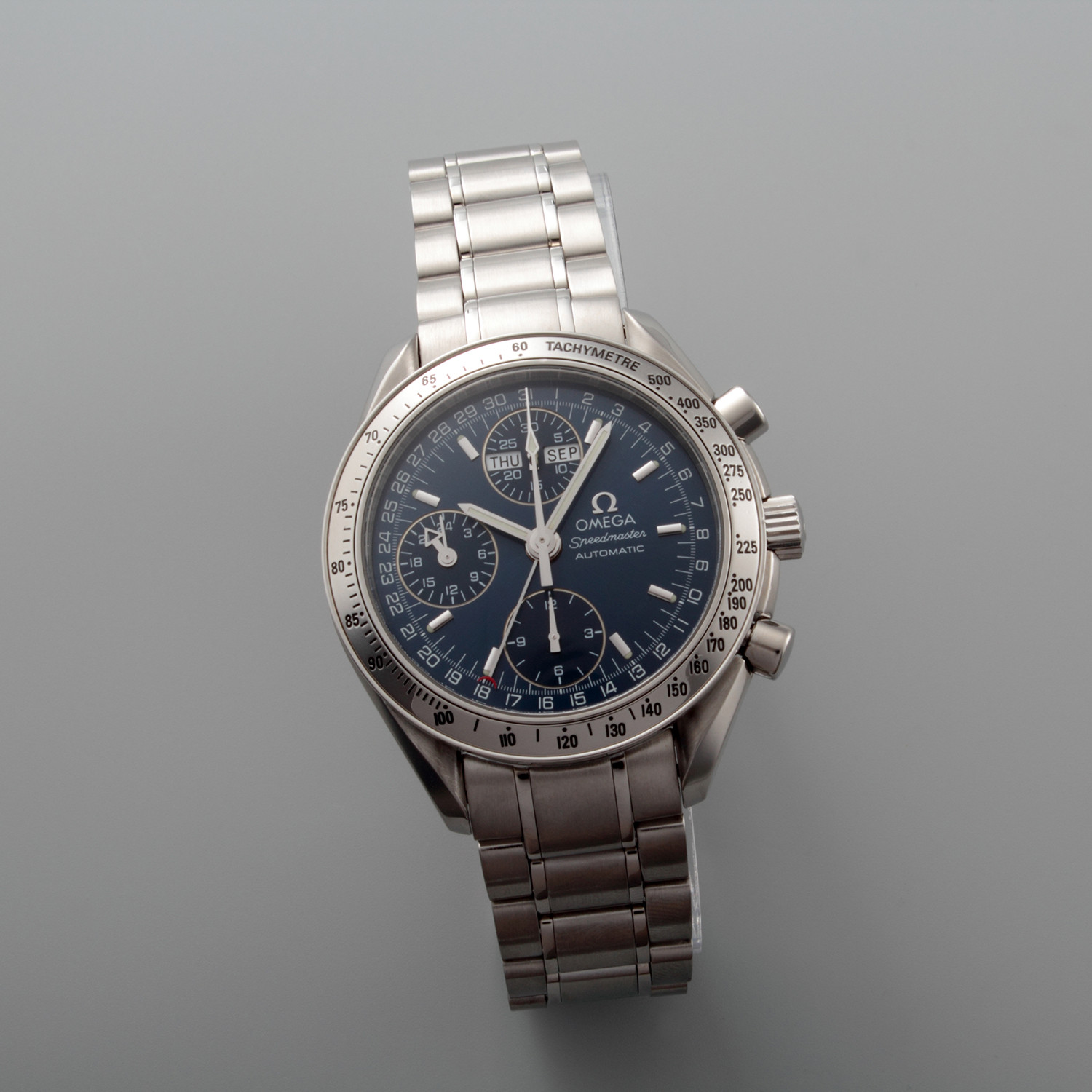 omega speedmaster day date 2000 Omega speedmaster moonwatch professional 42mm - guaranteed authentic with free overnight shipping at authenticwatchescom.