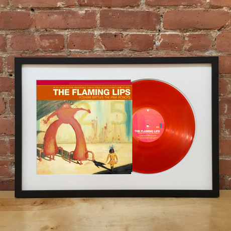 Record Album Frames Bulk Www Tapdance Org